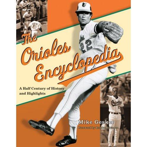 Orioles%20Encyclopedia[1].jpg